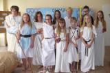 Poznajemy mity greckie