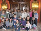 Wielkanocne tradycje w Morąskim Pałacu