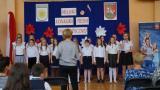 III Miejski Konkurs Pieśni Patriotycznej