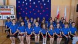 Obchody 30 lat wolności w Kornelówce