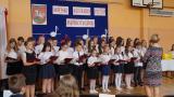 IV Miejski Konkurs Pieśni Patriotycznej