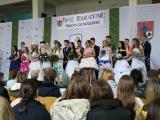 Targi Edukacyjne Powiatu Ostródzkiego